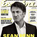 Sean Penn - 400 x 536