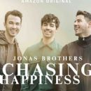 Untitled Jonas Brothers Documentary
