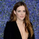 Riley Keough – Caruso's Palisades Village Opening Gala in Pacific Palisades - 454 x 600