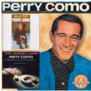 Perry Como - Seattle / The Songs I Love