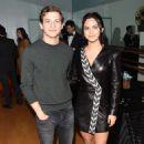 Camila Mendes – Celebrity Tributes Program at 2018 Napa Valley Film Festival - 454 x 688