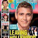 George Clooney - 454 x 615