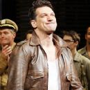 2008 Broadway Musical Revivel of