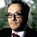 Elvis Costello - 180 x 240