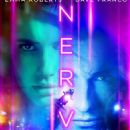 Nerve (2016) - 454 x 701
