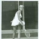 Diane McBain - 320 x 340