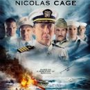 USS Indianapolis: Men of Courage (2016) - 454 x 672