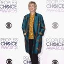 People's Choice Awards 2016 - 449 x 600