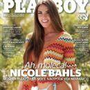 Nicole Bahls - 454 x 599