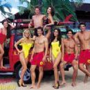 Baywatch Hawaii Poster - 440 x 324