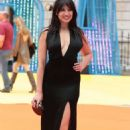 Daisy Lowe – Royal Academy of Arts Summer Exhibition VIP preview in London - 454 x 714