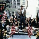 Ferris Bueller's Day Off - Matthew Broderick - 454 x 305