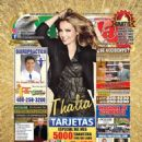 Thalía - 454 x 573