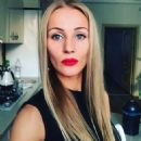 Alena Kaverina