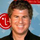 Jason Hervey