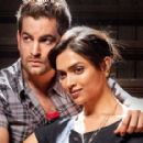 Neil Nitin Mukesh in love with Deepika Padukone?