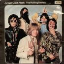 Jumpin' Jack Flash / Child Of The Moon