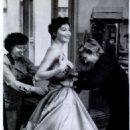 Ava Gardner - 454 x 570