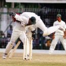 Curtly Ambrose - 300 x 293