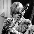 Eric Clapton - 309 x 370