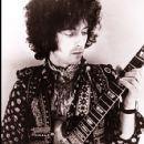Eric Clapton - 425 x 585