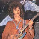 Eric Clapton - 358 x 402
