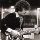 Eric Clapton - 287 x 343