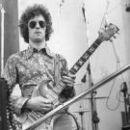 Eric Clapton - 135 x 170