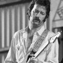 Eric Clapton - 180 x 293