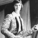 Eric Clapton - 286 x 369