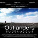Michael Klesic - Outlanders