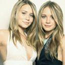 Olsen Twins - 454 x 284