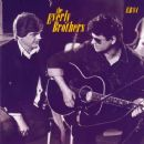 The Everly Brothers - EB 84