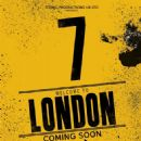 7 Welcome to London
