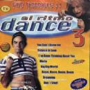 Eugenio Derbez - Al Ritmo Dance 3