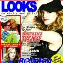 Emma Watson - LOOKS Magazine Cover [Indonesia] (July 2009)