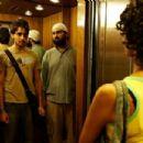 Delhi Belly Movie Stills Starring Imran Khan In The Lead 2011 - 454 x 303