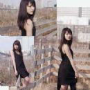 Kasumi Arimura - 454 x 653