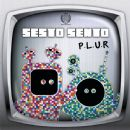 Sesto Sento Album - Peace Love Respect Unity