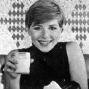 Marcia Strassman 1967 - 360 x 278