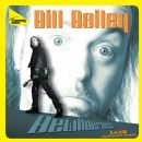 Bewilderness - Bill Bailey
