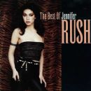 The Best Of Jennifer Rush