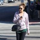 Lauren Conrad: Still Hopeful on Reality Show Airing