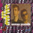 Domino Dancing - The Best Of Us-Tour Live '89-91
