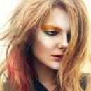 Vogue Italy - May, 2011