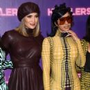 Jennifer Lopez – 'Hustlers' film photocall in Los Angeles