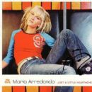 Maria Arredondo songs
