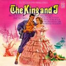 The King and I - 454 x 454