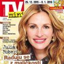 Julia Roberts - 454 x 536