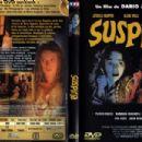 Suspiria  -  Product